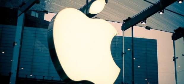 Denuncian a Apple por el sistema de rastreo en sus dispositivos