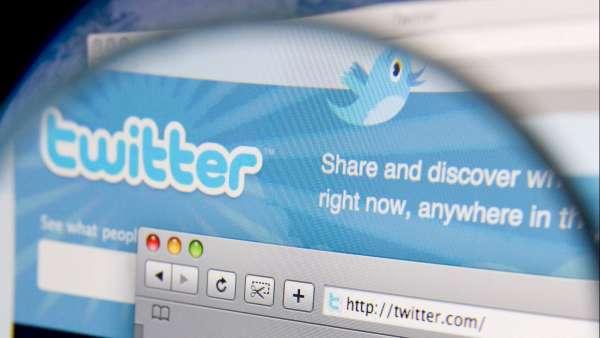 """EE UU considera que la censura en redes sociales es """"la quema de libros del siglo XXI"""""""
