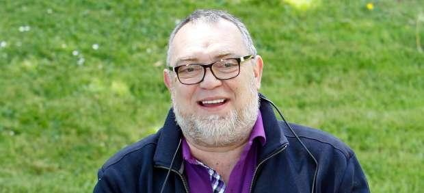 Víctor Domingo