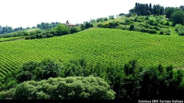 La Toscana, un destino perfecto para perderse este otoño
