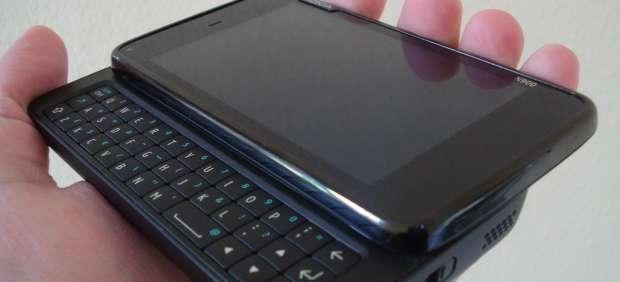 Nokia desmiente ocho mitos sobre el uso de los móviles
