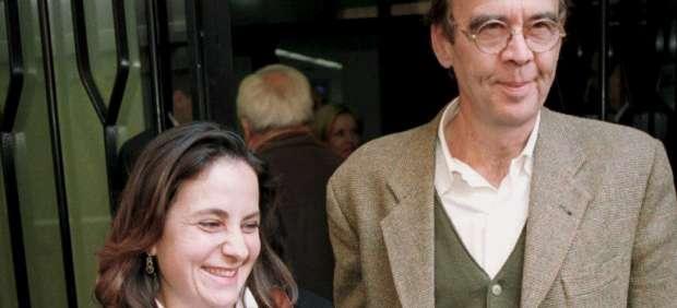 El Tribunal Supremo anula el despido de la profesora de religión casada con un divorciado