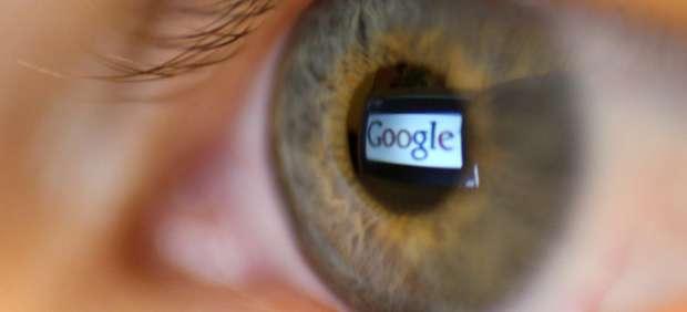 """Javier Rodríguez Zapatero: """"Google entiende Internet como una gran red social"""""""