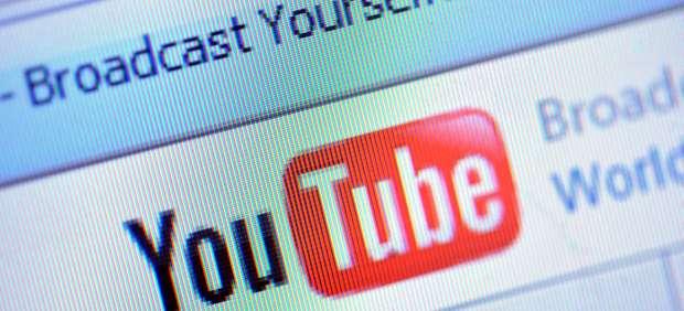 Internautas franceses denuncian que algunas operadoras del país 'castigan' a YouTube