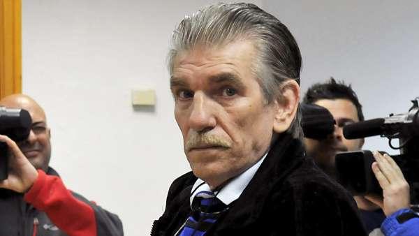 Miguel Montes Neiro
