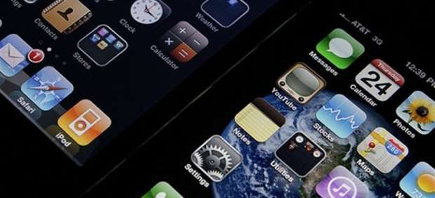 iOS dobla a Android en cuota de mercado en Europa