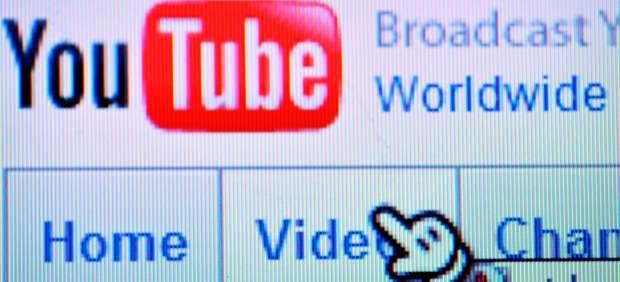 YouTube se alía con Warner, Universal y Sony para potenciar el alquiler de películas