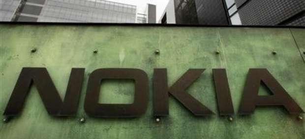 Nokia recortará 7.000 empleos antes de finales de 2012