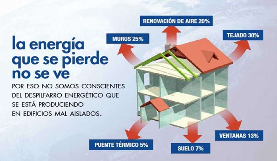 http://cdn.20minutos.es/img2/recortes/2011/04/28/17598-944-550.jpg