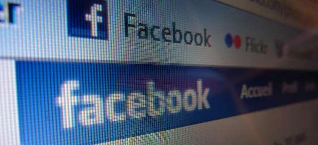 """¿Facebook es una """"actividad de riesgo""""?"""