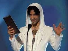 Las autoridades obtienen una orden de registro de la casa de Prince