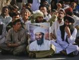 Seguidores de Bin Laden