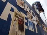 Muere Bin Laden