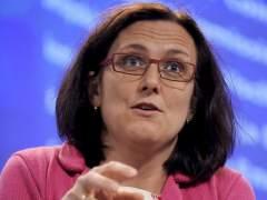 La Comisión Europea asegura que no rebajará la regulación europea tras la filtración del TTIP
