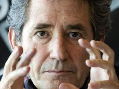 Miguel Ríos dice adiós