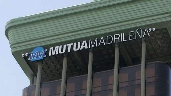 Condenan a una mutua a pagar a una ni a una pensi n - Sede mutua madrilena ...