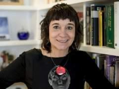 Un gigoló para dar celos a un examante: punto de partida de la nueva novela de Rosa Montero