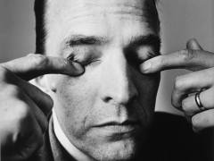 Un guion perdido de Ingmar Bergman se convertirá en película