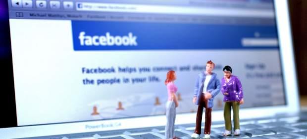 Facebook tiene 83 millones de cuentas falsas y algunas de ellas, de 'indeseables'