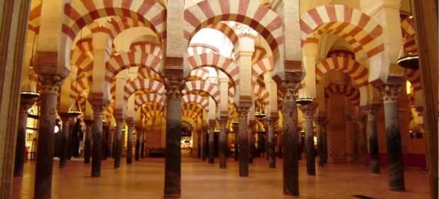Turismo halal, ese desconocido: España empieza a adaptar servicios al turista musulmán