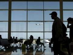 Espa�a, segundo pa�s europeo con m�s rutas 'low cost'