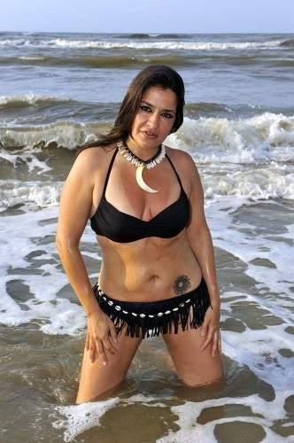 Foto negre nude gratis pics 89