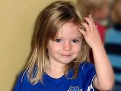 La Policía admite que podría no resolver la desaparición de Madeleine