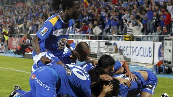 Image Result For Real Sociedad Mallorca En Vivo Futbol Para Todos