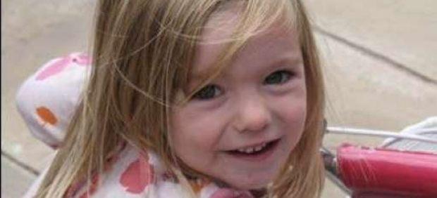 Scotland Yard cerrará el caso Madeleine si no hay avances