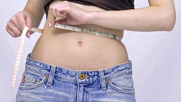 Saltarse la cena: ¿ayuda a perder peso?