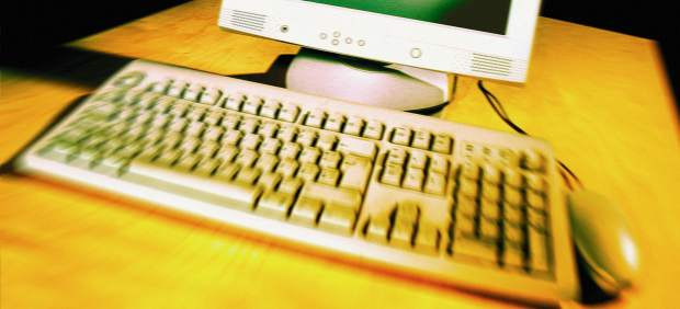 Las ventas de PC sufren su mayor caída en veinte años