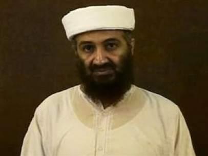 Vídeo póstumo de Osama bin Laden