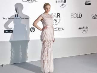 Cannes contra el sida