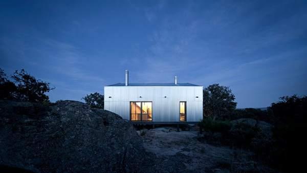 Como Financiar La Compra De Una Casa Prefabricada