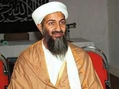 La CIA reproduce en un 'minuto a minuto' en Twitter la captura de Bin Laden