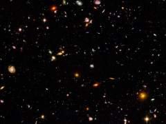¿Existe un solo universo o muchos? La clave estaría en el Big Bang