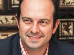 Pedro Rollán
