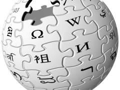El cofundador de Wikipedia presenta Wikitribune, un medio 'online' contra las noticias falsas