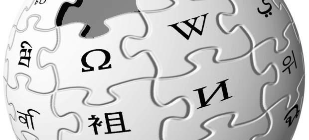 """Wikipedia se une al """"apagón digital"""" contra las leyes antipiratería estadounidenses"""