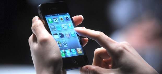 iOS dispara su cuota de mercado en EE UU a costa de Android