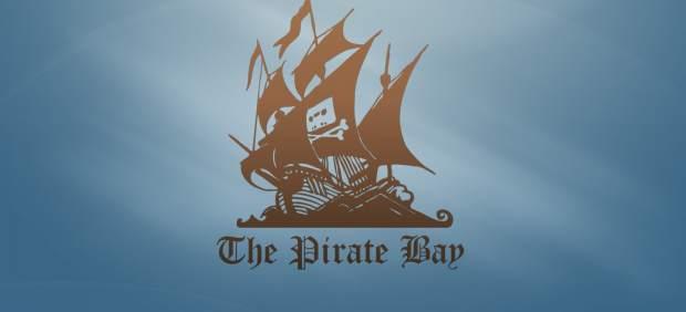 Más de 60 webs vinculadas a The Pirate Bay serán bloqueadas