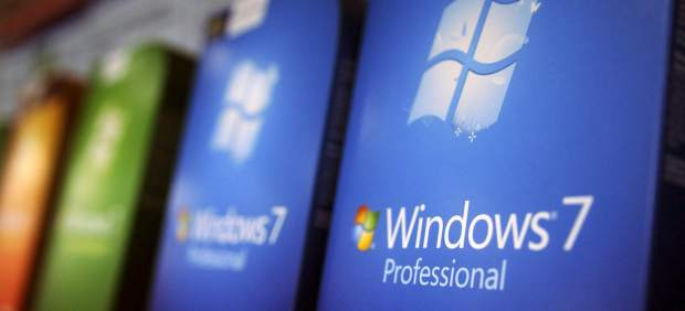 Microsoft presenta en Tanzania la versión en suajili de Windows 7