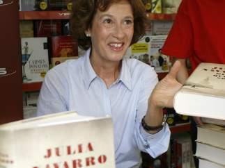70ª edición de la Feria del Libro de Madrid