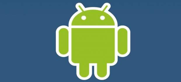 Android gana a iOS la batalla de activaciones navideñas