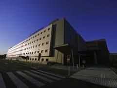 Hospital de Manises,