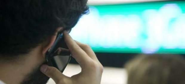 Procedimientos y programas de rastreo útiles ante la pérdida o robo del teléfono móvil
