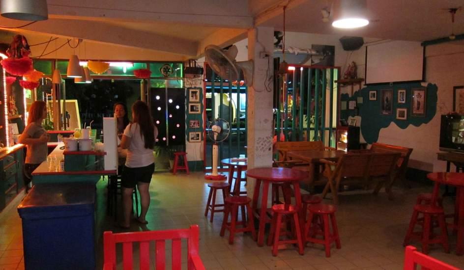prostitutas en tailandia prostitutas asturias