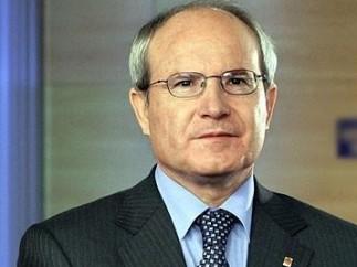 José Montilla.