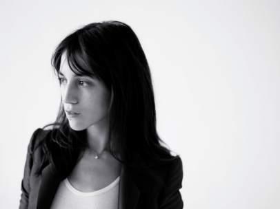 Entrevista a Charlotte Gainsbourg
