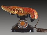 'Lobster Telephone'